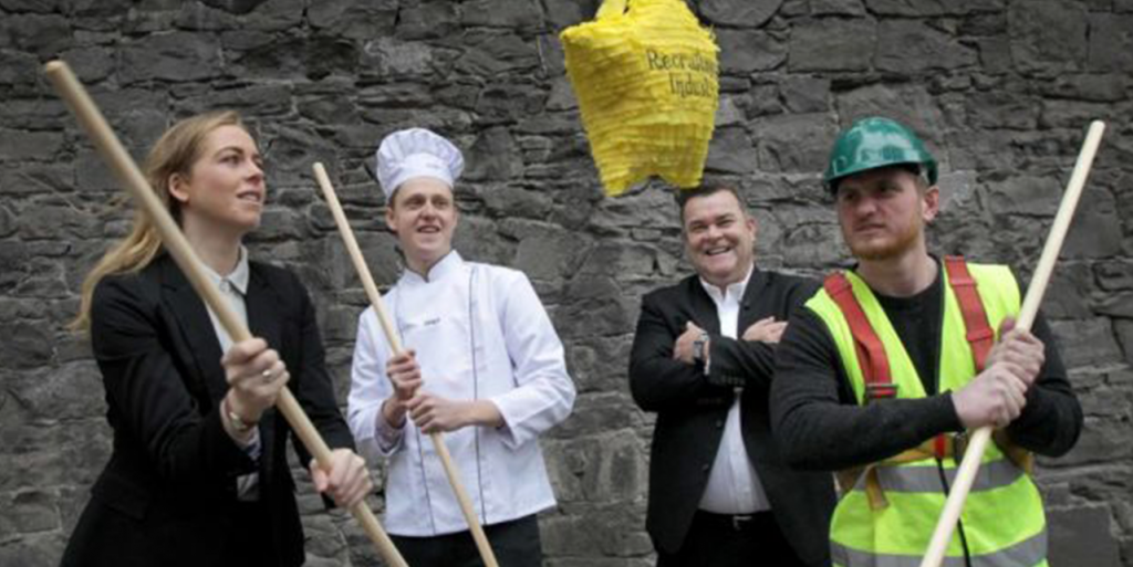 new-app-launched-to-help-donegal-jobseekers